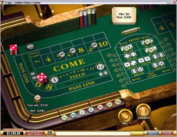 Free Canada poker games For Dollars