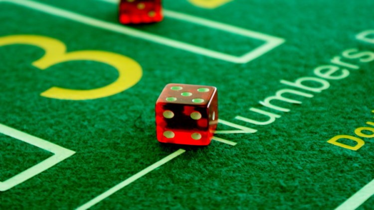 Craps Rules in Canada: Rules, Possible Odds & All the Betting Aspects