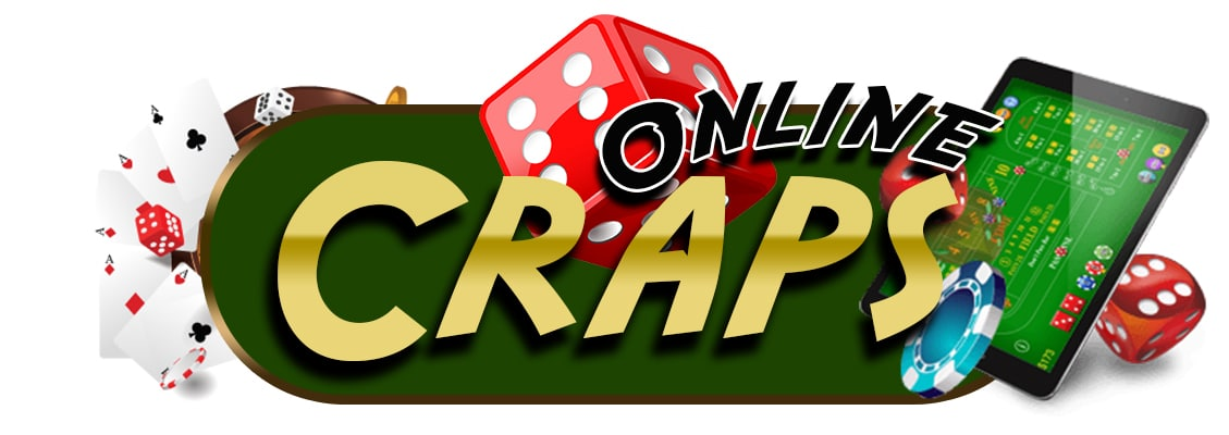 Best online Craps game free for Canadians in 2021